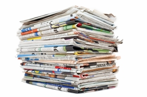 istock_000002099178medium_big_paper_stack
